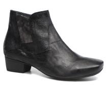 Think! Karena 81184 Stiefeletten & Boots in schwarz