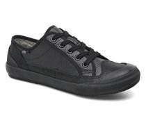 Ocelie Sneaker in schwarz