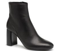 ODOLFO STY Stiefeletten & Boots in schwarz