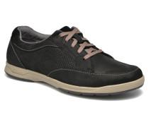 Stafford Park5 Sneaker in schwarz