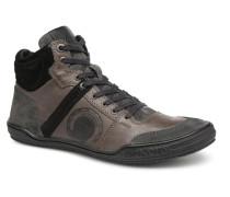 JEXPLOREHIGH M Sneaker in grau