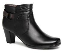 DOUGLAS Stiefeletten & Boots in schwarz