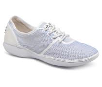 Jannice Sneaker in weiß