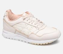 Gelsaga Sneaker in rosa