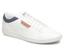 Courtset Craft Sneaker in weiß