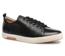 Mattei Sneaker in schwarz