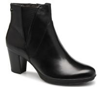 LAPA Stiefeletten & Boots in schwarz