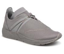 Eaglezero Mesh SE15 Sneaker in grau