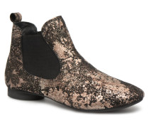Think! Guad 82292 Stiefeletten & Boots in mehrfarbig