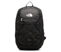 Rodey Rucksäcke für Taschen in schwarz