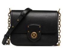 Millebrook Chain xbody S Handtasche in schwarz