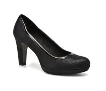 Haven V4962 Pumps in schwarz