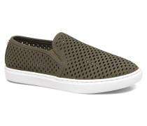 Elouise Sneaker in grün