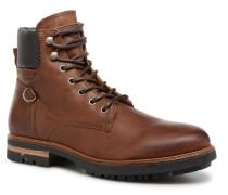 Midkiff Cmr Stiefeletten & Boots in braun