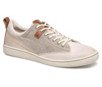 Santa Fe Sneaker in grau