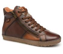 Lagos 9018994 Sneaker in braun