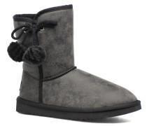 Uma Boot Stiefeletten & Boots in schwarz
