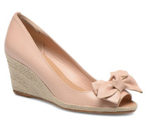 Moana Pumps in rosa