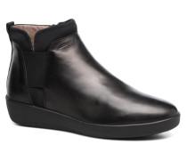 Paseo IV 5 Stiefeletten & Boots in schwarz