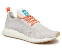 Swift Run Summer Sneaker in grau