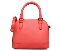 Akira Handbag Handtasche in rosa