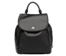Evie MD Backpack Rucksäcke für Taschen in schwarz