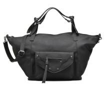 PEBEE Bag Handtasche in schwarz