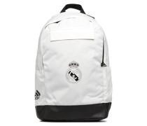 REAL BP Rucksäcke für Taschen in weiß