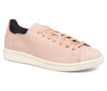 Stan Smith Nuud W Sneaker in rosa