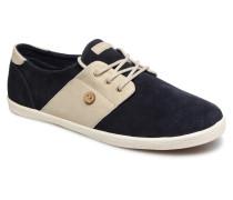 CYPRESS23 W Sneaker in blau