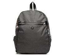 DEEDA Rucksäcke für Taschen in grau