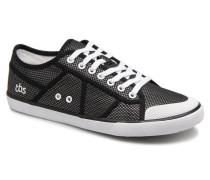 ViolayR7102 Sneaker in schwarz