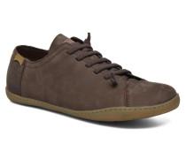 CAMPER® Herren Schuhe   Sale -54% im Online Shop 982e636ea0