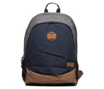 PROSCHOOL STACKA Rucksäcke für Taschen in blau