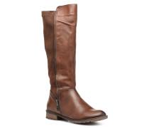 Marcia R3325 Stiefel in braun