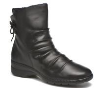 Tif Z4362 Stiefeletten & Boots in schwarz