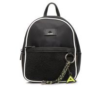 ULIECIA Rucksäcke für Taschen in schwarz