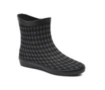 Brooke Stiefeletten & Boots in schwarz