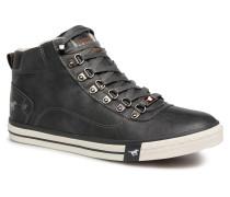 Stel Sneaker in grau