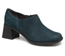 Karolina K200555 Stiefeletten & Boots in grün