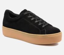 Jessie 4424040 Sneaker in schwarz