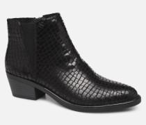 THEA Stiefeletten & Boots in schwarz