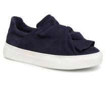 Byardenx 65913 Sneaker in blau