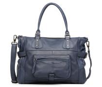 Camille Handtasche in blau