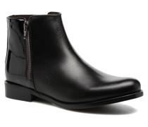 Andreala Stiefeletten & Boots in schwarz