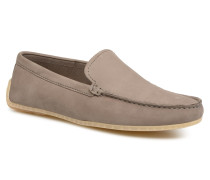 Reazor Edge Slipper in grau