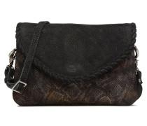 3272CR01 Handtasche in schwarz