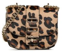 TMM1612 Handtasche in mehrfarbig