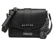 Danila Crossbody bag S Handtasche in schwarz