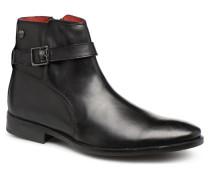 FERN Stiefeletten & Boots in schwarz